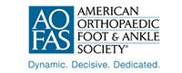 american-orthopaedic-foot-and-ankle-society