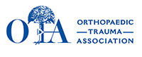 orthopaedic-trauma-association